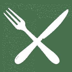 datzieterlekkeruit logo