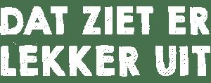 footer logo v2