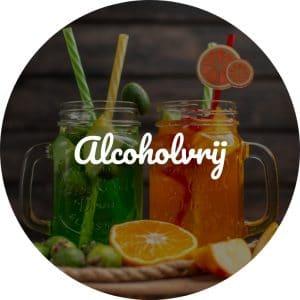 Datzieterlekkeruit alcoholvrij 02