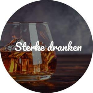 Datzieterlekkeruit sterke dranken 02