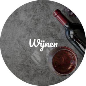 Datzieterlekkeruit wijn 03